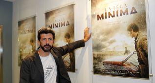 'La Isla Mínima' deslumbró en el Festival de San Sebastián