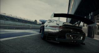 Project Cars: un juego hecho por corredores para corredores
