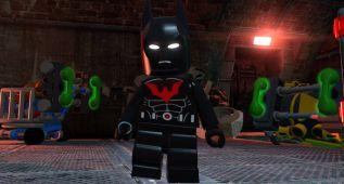 LEGO Batman 3: arrancan más concursos en redes sociales