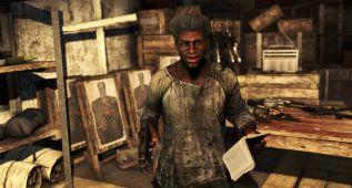 Las armas de Far Cry 4 (vídeo)