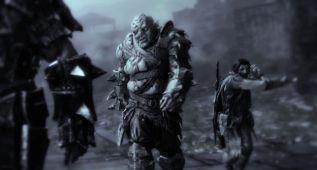La Tierra-Media se llena de sangre en Sombras de Mordor