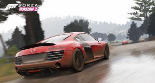 Forza Horizon 2: velocidad de vértigo para Xbox