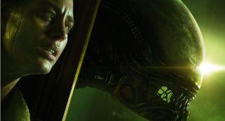 Alien: Isolation estrena tráiler de lanzamiento