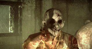 """Nuevo vídeo de The Evil Within: """"El mundo del mal"""""""