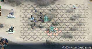 Might & Magic Heroes Online, ahora en castellano