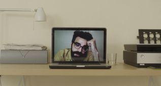Lo mejor del cine español en los Goya 2015: Primeras predicciones