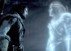 Sombras de Mordor: el primer gran juego next-gen