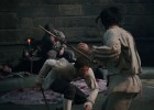 Assassin's Creed Unity: así ven los actores a sus personajes