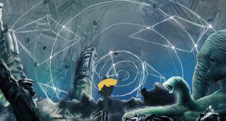 PlayStation España y el Museo Thyssen desarrollan Nubla