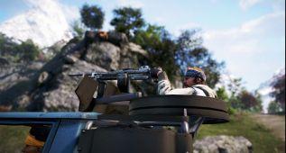 Far Cry 4: detalles de la Kyrat Edition, exclusiva de Game