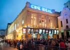 La 'Fiesta del Cine' vuelve con más de 700.000 inscripciones