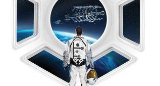 Sid Meier's Civilization: Beyond Earth ya disponible para PC