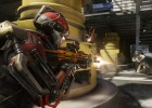 Call of Duty: Advanced Warfare, tráiler oficial del Season Pass