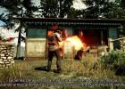 Far Cry 4: vídeo sobre las Batallas de Kyrat