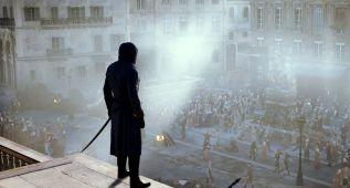 Assassin's Creed Unity: el tráiler de lanzamiento