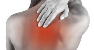Tecnología española contra el dolor de cuello y espalda