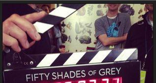 Llega el trailer mundial de 'Cincuenta Sombras de Grey'