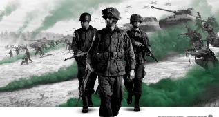Company of Heroes 2: comienza la Batalla de las Ardenas