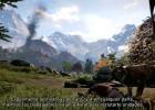 Far Cry 4: la locura se ha desatado en Kyrat