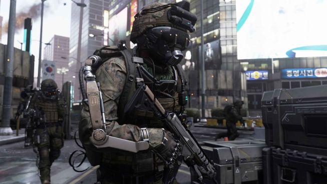 Call of Duty supera los 10 mil millones de dólares en ventas