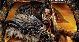 World of Warcraft sobrepasa los 10 millones de jugadores
