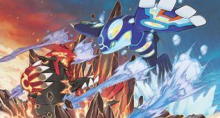 Pokémon es la puerta de entrada al mundo de los videojuegos
