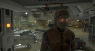 Trauma, el segundo contenido adicional de Alien: Isolation