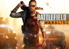 Battlefield Hardline presenta tráiler e imagen del juego