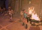 Lara Croft and the Temple of Osiris, ya a la venta (vídeo)