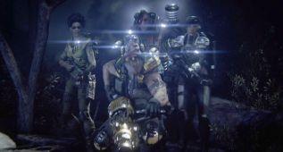 Evolve ya es gold (vídeo)