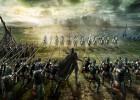 Bladestorm: Nightmare, a la venta el 20 de marzo