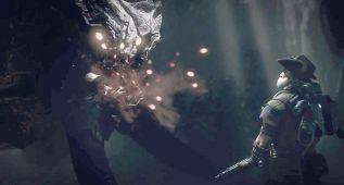 Evolve: planes de contenido adicional y cuarto monstruo