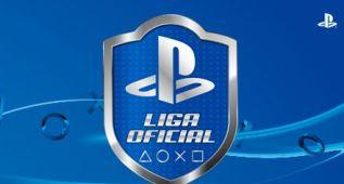 Más de 25.000 partidas en la Liga Oficial PlayStation