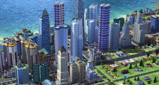 SimCity BuildIt: 15 millones de descargas en tres semanas