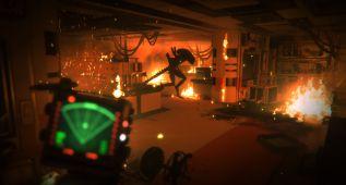 Alien: Isolation supera el millón de unidades vendidas