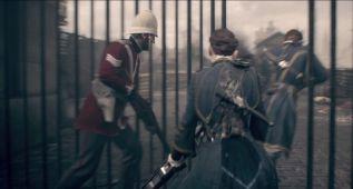 The Order presenta su primer trailer en castellano