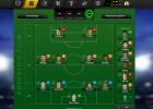 Golden Manager, el juego de Piqué, ahora en el Apple Store