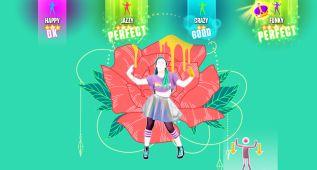 Boom Clap de Charli XCX llega a Just Dance 2015 (vídeo)
