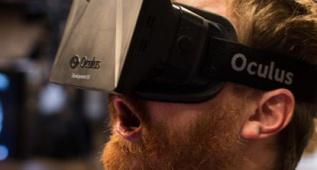 Así reaccionarás al ver porno con realidad virtual