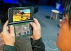 Las New Nintendo 3DS y 3DS XL marcan un hito en Japón