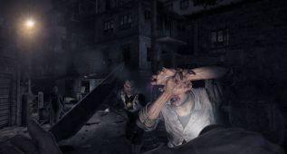 Dying Light se convierte en el primer gran juego del año
