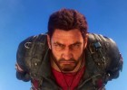 Primer tráiler de Just Cause 3