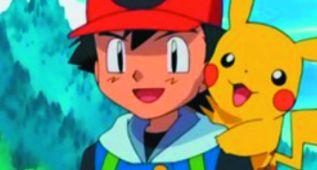 Nintendo Anime Channel: una app para ver series de dibujos