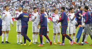 Asiste en directo al Clásico del Camp Nou con PESLiga