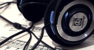 Representar musicalmente la actividad neuronal, ya es posible