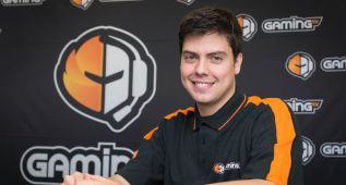 "Xpeke: ""Gaming.tv conectará a streamers y fans"""
