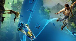 PlayStation Vita cumple 3 años