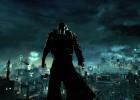 """Gotham es mío"" (vídeo)"