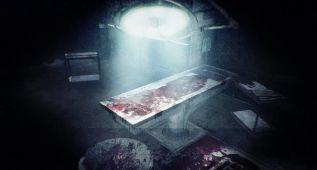 Episodio 1 de Resident Evil Revelations 2 (vídeo)