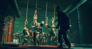 Zombie Army Trilogy sale el próximo 6 de marzo (vídeo)